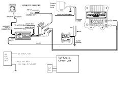 autometer tach wiring diagram elvenlabs