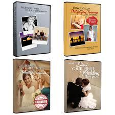 video tutorial how to design a wedding album in photoshop
