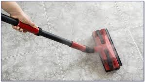 best steam cleaner for ceramic tile floors tiles home design