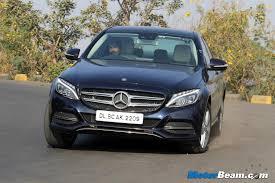 mercedes c220 cdi price 2015 mercedes c class diesel c220 cdi test drive review