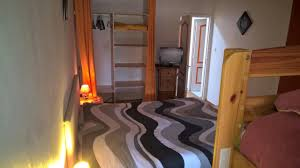 chambres d hotes mougins annonce n 30 chambre d hôte pour 4 personnes à mougins mougins