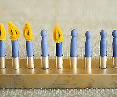 kids menorah creative crafts for kids hanukkah menorah and craft