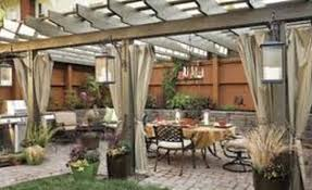 Covered Patio Ideas For Backyard by Roof Amazing Outdoor Part Covered Patios Atlanta Homes And