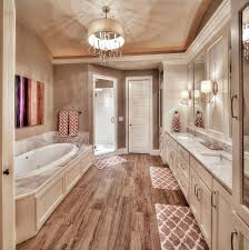 Large Bathroom Rugs Large Bath Rugs Master Bathroom Hardwood Floors Large Tub His And