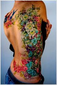 best body tattoo designs our top 10 orchid tattoo orchids and