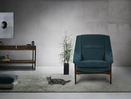 Arm Chair Travel Design Ideas The Inca Armchair By Brabbu Seating Furniture Bazaar