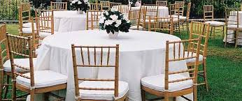 renting tables rent chairs for events in hawaii folding chairs stacking chairs