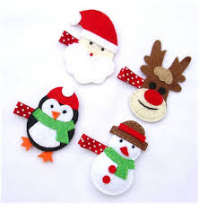 christmas accessories image result for http girlshue wp content uploads 2012