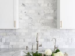 kitchen glass backsplashes for kitchens kitchen backsplash for kitchen and 45 mesmerizing backsplash