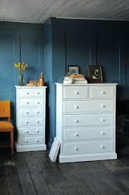 ikea hemnes bedroom set white bedroom cabinet distressed white bedroom furniture white