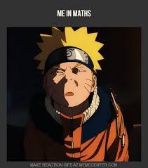 naruto memes meme 1 wattpad