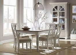 Brilliant Living Room Sets Havertys Best Bedroom Furniture Gallery - Havertys living room sets