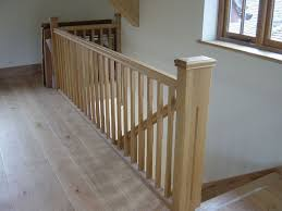 Painting Banisters Ideas Painting Staircase Spindles White U2014 New Decoration