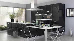 ilot central cuisine lapeyre ilot central cuisine ikea beautiful lot central cuisine ikea noir