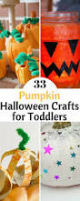 Halloween Crafts For Toddlers Easy by Best 25 Easy Crafts For Toddlers Ideas On Pinterest Easy