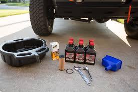 2012 jeep wrangler engine light jeep wrangler 3 6l pentastar engine oil change 2012 13 14 15 16