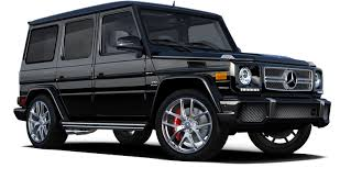 mercedes g suv the luxe and capable 2017 mercedes g class suvs