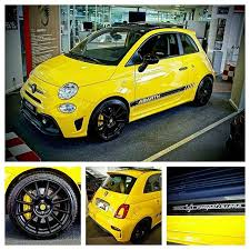 owns fiat 79 best 500 abarth images on fiat 500 fiat abarth and car