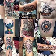 i ink tattoo studio hawaii 808 home facebook
