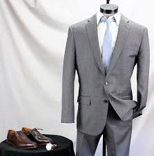 light grey suit combinations brown and grey how to wear them together