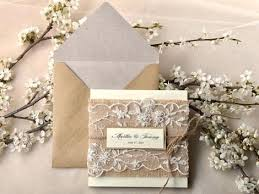 burlap wedding ideas burlap wedding ideas bazaraurorita