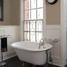 clawfoot tub bathroom design fancy clawfoot tub bathroom design ideas in home remodeling