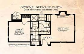 stonefield estates detached casita sheri dettman u0026 associates