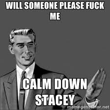 Stacey Meme - https www google co uk search q stacey meme memes pinterest