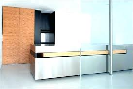 particle board kitchen cabinets particle board cabinets particle board cabinet doors particle board