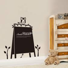 Owl Decorations For Home by Compare Prices On Owl Classroom Decorations Online Shopping Buy