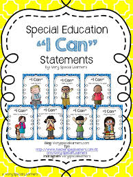 best 25 special education schedule ideas on pinterest teaching