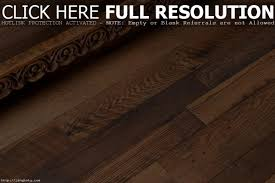 how to finish a hardwood floor titandish decoration