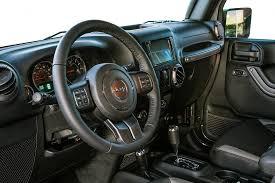 jeep custom console dallas custom jeep design u0026 sales jeep builder jr u0027s custom auto