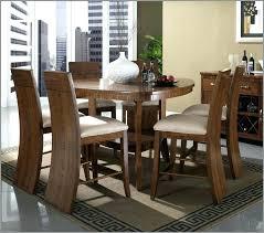 rustic high top table high top kitchen tables processcodi com