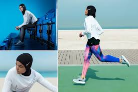Best Place To Buy Workout Clothes Nike Pro Hijab Nike Com