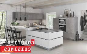 classement cuisiniste cuisiniste ikea 59 images cuisine classement cuisiniste idees