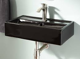 Wall Mount Bath Sink Bathroom Sink Amazing Bathroom Wall Sink Rogge Wall Mount
