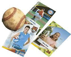gotradingcards com design your own trading cards online