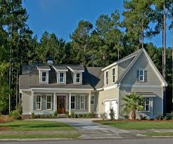 low country style house plans low country style house plans house plans
