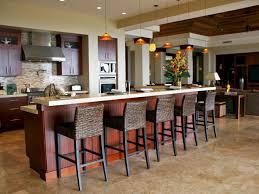 open concept kitchen big normabudden com