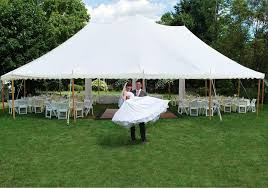 tent rentals ri tent party rentals rhode island we publish our rates on line