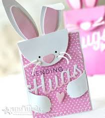 Easter Decorations At Wilko by 1061 Best Easter Images On Pinterest Easter Ideas Easter Card