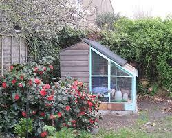 pheasant house plans house plans