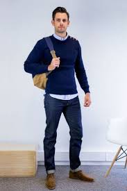 best 25 mens sweater ideas on business casual