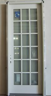 steel clad exterior doors outside doors u0026