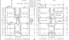 house build plans build it house plans luxamcc org
