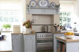 44 magazine country cottage kitchen 25 country style kitchens