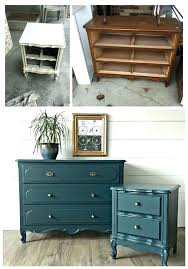 furniture painting painting bedroom furniture best painting bedroom furniture