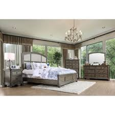 Modern Bedrooms Sets by Modern Bedroom Sets U0026 Collections Shop The Best Deals For Oct