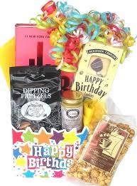 happy birthday book happy birthday book lover books n baskets